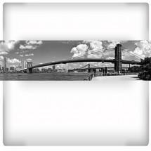 Nowojorska panorama