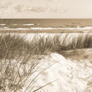 Fototapeta Plaża