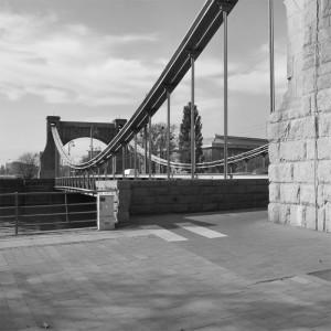 Most Grunwaldzki Wrocław