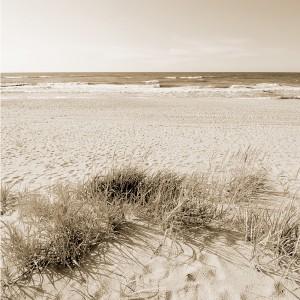 Fototapeta plaża morze do salonu