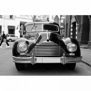 Fototapeta ulice Londynu