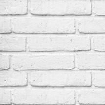 Fototapeta imitacja cegły
