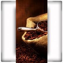 Moc kawy