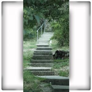 Krok po kroku