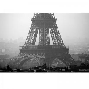 Ulicami Paryża