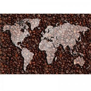 Kawy świata