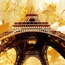 Wieża w Paryżu