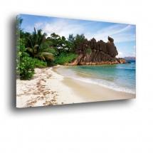 Nadmorska plaża nr 2021