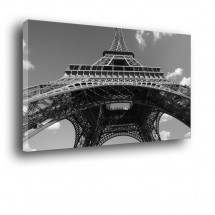 Serce Paryża nr 2022