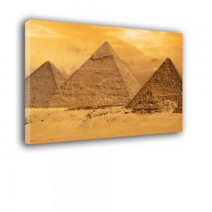 Piramidy nr 2062