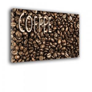 Caffee nr 2088