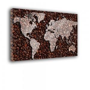 Świat kawy nr 2105