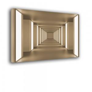 Tunel nr 2110