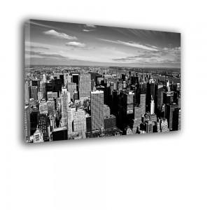 Nowy York nr 2113