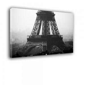Francja nr 2154
