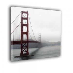 Golden Gate nr 2243