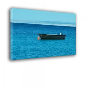 Łódka nr 2296