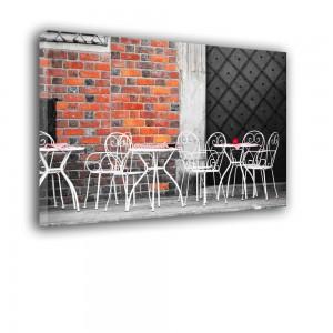 Kawiarnia nr 2460