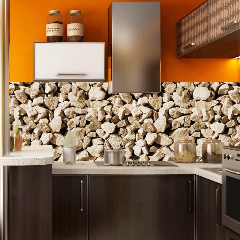 Pin Fototapeta do kuchnijpg on Pinterest -> Fototapeta Do Kuchnia