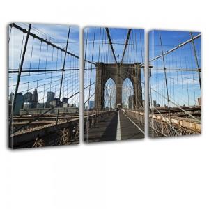 Most Brooklyn nr 2609
