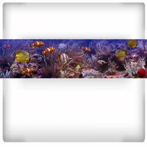 Rybi staw