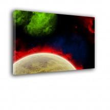 Planeta nr 2330