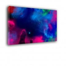 Nebula nr 2331