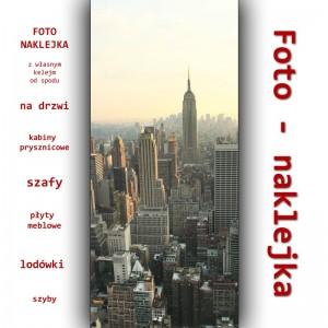 Panorama NY