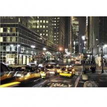 Nocny Nowy Jork