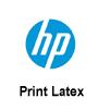 Fototapety drukowane w nowoczesnej technologii Heward Packard