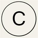 Fototapeta z certyfikatami