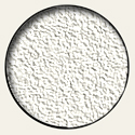 Fototapeta ze strukturą ziarenek piasku