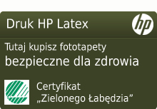 http://agatonstudio.pl/img/hp-latex.jpg