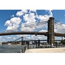 Mostowe widoki
