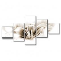 Liliowiec - obraz kaskadowy nr 2909