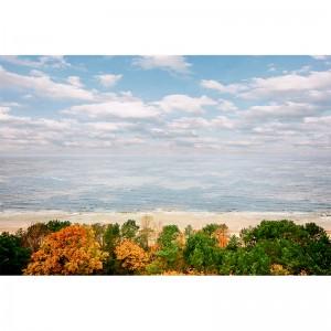 Fototapeta polskie morze