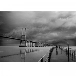 Mostowiec