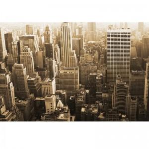 Aglomeracja NY