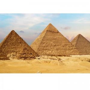 Piramidy II