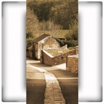 Włoskie przejście