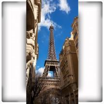 Serce Paryża