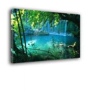 Wodospad nr 2051