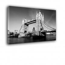 Tower Bridge nr 2063