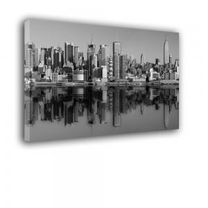 Panorama miasta nr 2078