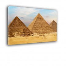 Piramidy II nr 2083