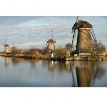 Holenderska kraina