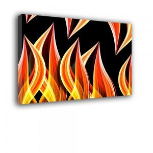 Płomienie nr 2148