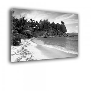 Plaża nr 2153