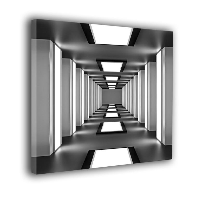 Tunel nr 2107