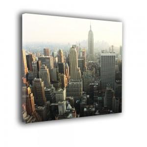 Panorama NY nr 2121